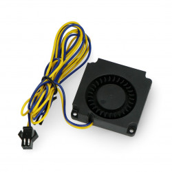 Creality blower fan 24V 40x40x10mm for Ender-5