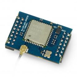 Moduł Bluetooth 4.2 oraz WiFi DualBand dla ROCKPro64
