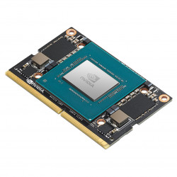 Seeed Studio BeagleBone® Green Gateway Development Board(TI AM335x WiFi+BT and Ethernet)