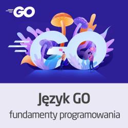 Fundamenty programowania w języku Go