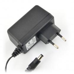 Zasilacz do taśm LED 12V/2,5A