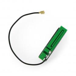 Antenna GSM - 13cm
