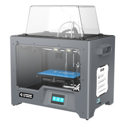 3D printer - Flashforge Creator Pro 2