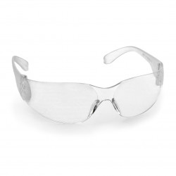Safety goggles - Vorel 74503