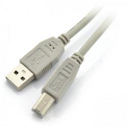 Kabel A-B