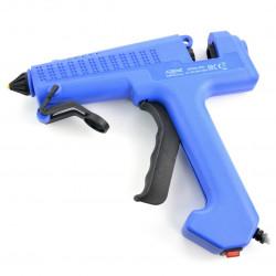 Long Trigger Glue Gun - 80W - ZD-8B