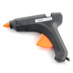 Glue Gun - 40 W - ZD-7