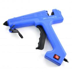 Long Trigger Glue Gun - ZD-8C