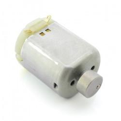 Mini silnik MT72 6-9V