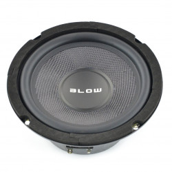 Głośnik A-165 200W 8Ohm