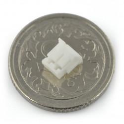 Wtyk JST prosty raster 1,5mm