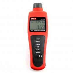 Tachometer Uni-T UT372