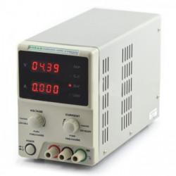 Zasilacz laboratoryjny Korad KD3005P 0-30V 5A