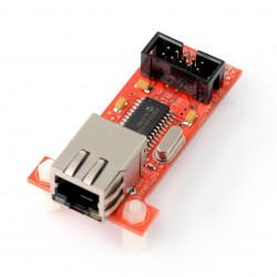 Moduł karty sieciowej ATB-Ethernet 2.0