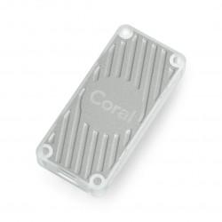 Google Coral USB Accelerator - akcelerator Edge TPU ML - ARM Cortex M0