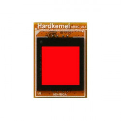 Moduł pamięci eMMC 64GB z systemem Linux dla Odroid C2