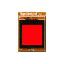 Moduł pamięci eMMC 128GB z systemem Linux dla Odroid C2
