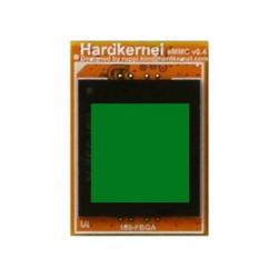 Moduł pamięci eMMC 16GB z systemem Linux dla Odroid C2