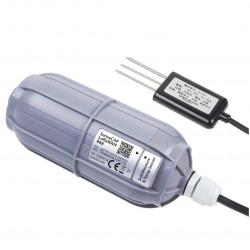 Bezprzewodowy czujnik wilgotności i temperatury gleby SenseCAP - LoRaWAN 868MHz - Seeedstudio 101990564