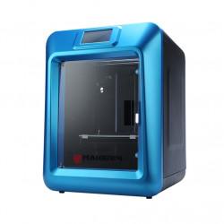 Drukarka 3D - MakerPi K5 Plus