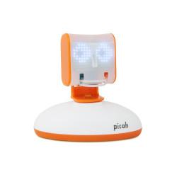 Educational robot Picoh Orange