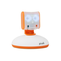 Robot edukacyjny Picoh Orange