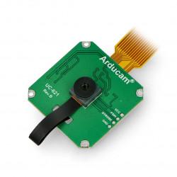 Arducam - OV2311 2MP - Camera Module for Raspberry Pi