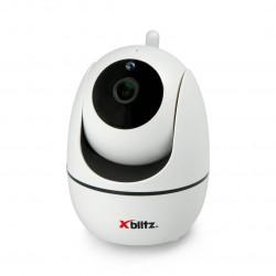 Kamera IP obrotowa Xblitz IP300 WiFi 1080p