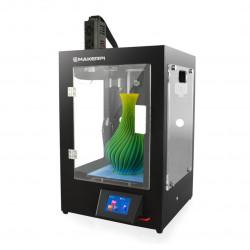 Drukarka 3D - MakerPi M2030X