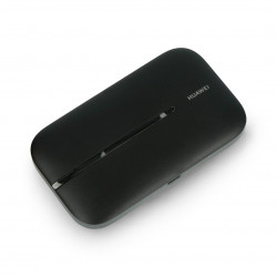 Router Huawei E5576-320 4G LTE 150Mb/s - black