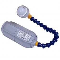 SenseCAP Wireless Light Intensity Sensor - LoRaWAN EU868