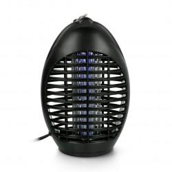 Lampa owadobójcza Q31A