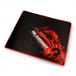 Mousepad A4Tech Bloody B-070
