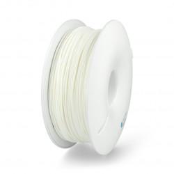 Filament Fiberlogy FiberSilk Metallic 1,75mm 0,85kg - Pearl