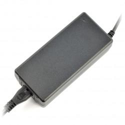 Power supply LED Strip LED 12V / 4A / 48W