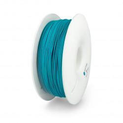 Filament Fiberlogy PP 1,75mm 0,75kg - Blue