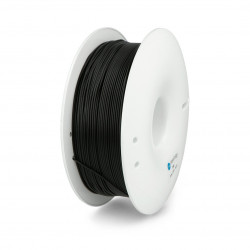 Filament Fiberlogy PP 1,75mm 0,75kg - Black