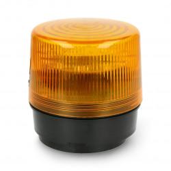 Sygnalizator optyczny