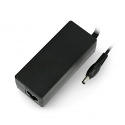 Zasilacz Green Cell do laptopów Samsung 19V 3,16A wtyk 5,5 / 3,0mm
