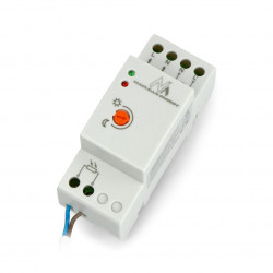 Light control sensor MCE83
