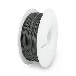 Filament Fiberlogy PP 1,75mm 0,75kg - Graphite