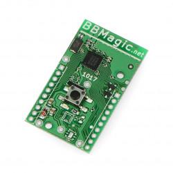 BBMagic BBMobile - Bluetooth LE communication module