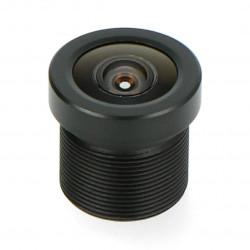 M3020225H10 M12 mount lens - for ArduCam cameras - ArduCam LN017