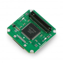 MIPI adapter for the USB shield for ArduCam cameras - ArduCam B0123