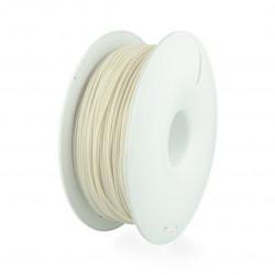 Filament Fiberlogy ASA 1,75 mm 0,75kg - Natural