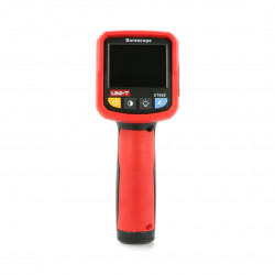 Inspection camera UNI-T UT665