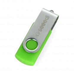Pamięć USB Pendrive 4GB - z instrukcjami dla Grove Beginner Kit dla Arduino