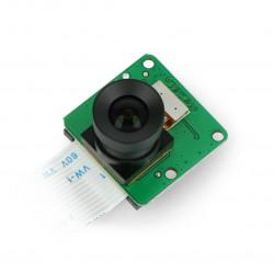 "Arducam IMX219 8Mpx 1/4""camera for NVIDIA Jetson Nano - M12 - NoIR - Arducam B0187"