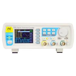 Generator funkcyjny DDS FY6800 20MHz - 2 kanały