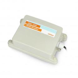 RS485 RFID UHF module